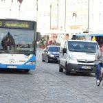 Bild Straßenverkehr